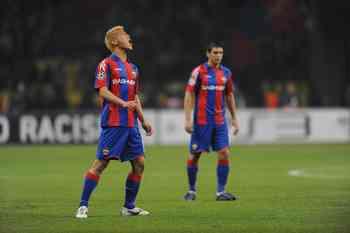 CSKA_Inter_Kaz_D1_0127.jpgのサムネール画像